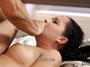 Lux Free Porn Tube