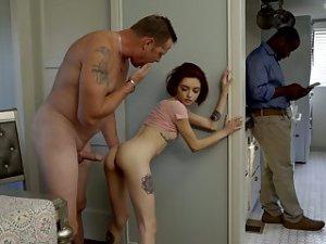 Free Porn Suit