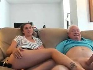 PornHun Sex Movies