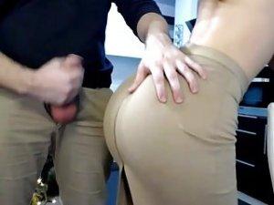 Porn Tube 2 Free