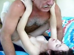 Sex Tube Pose